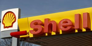 Oil giant, Royal Dutch Shell Plc says it is seeking to develop Nigeria's domestic energy market around natural gas